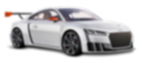 White-Audi-Transparent-PNG.png