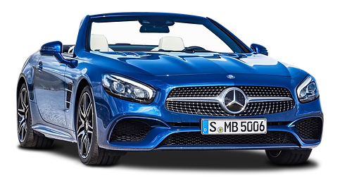 Mercedes-Benz-PNG-Free-Download.png