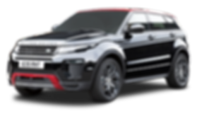 Land-Rover-Transparent-Images-PNG.png