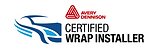avery wrap installer.png