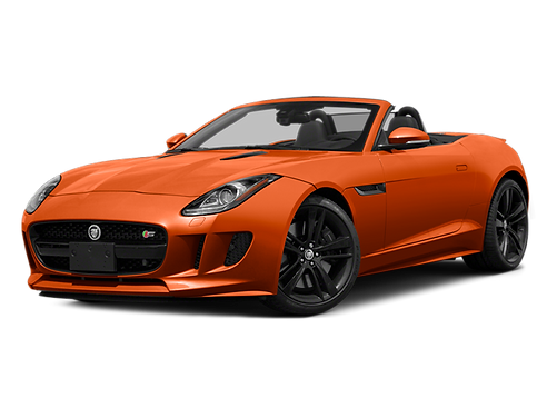 Jaguar-F-TYPE-PNG-Image.png