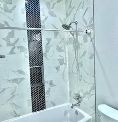 Bath Remodel Key West