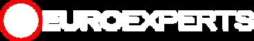 sticky_logo2.png