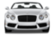 Bentley-PNG-File.png