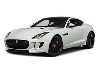 JAGUAR NEW.png