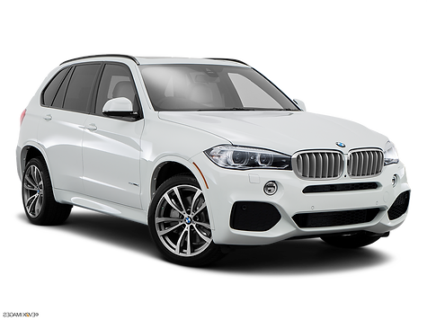 BMW-X5-PNG-File_edited.png
