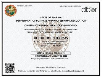 building license.jpg