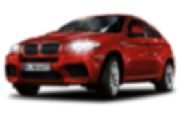 BMW-X6-PNG-Image.png