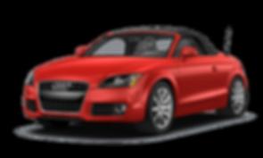 Audi-PNG-File.png
