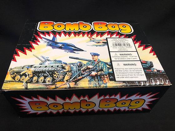Bomb Bag