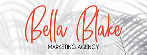 Bella Blake Marketng Agency