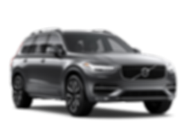 Volvo-PNG-Photos.png