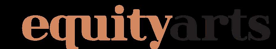 transparent EA logo .png