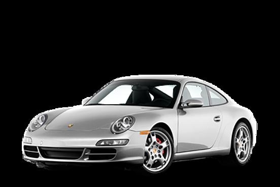 Silver-Porsche-PNG.png