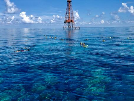 Spirit Snorkeling-Adventure awaits!