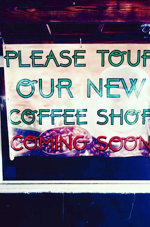 coffee shop sign.jpg