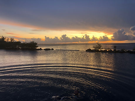 Islamorada Florida Sunset.jpeg