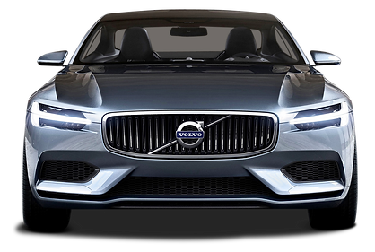 Volvo-PNG-Transparent-Image.png