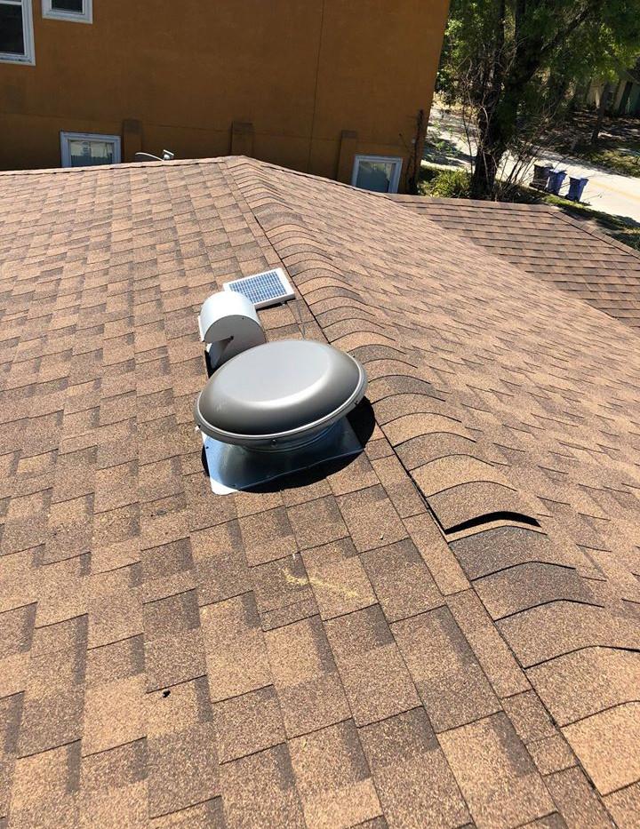 roof 6.jpg