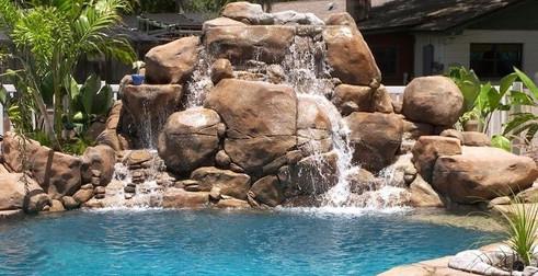 pool 7.jpg
