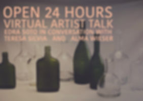 edra artist talk final.jpg