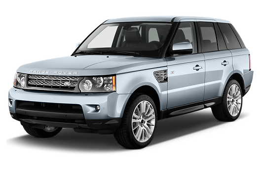 Land-Rover-PNG-Image.png