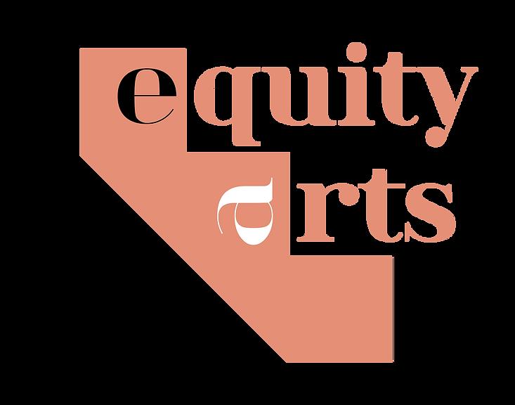 equityarts-logo-versions-07.10.20 (1)-2.