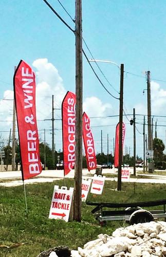 feather flags marathon florida.jpg