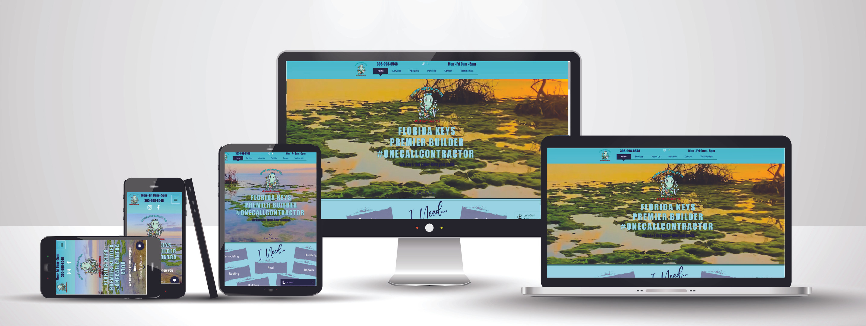 ocean construction website.jpg