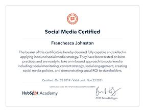 Social Media Certified.png