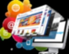 web%2520b2b_edited_edited.png
