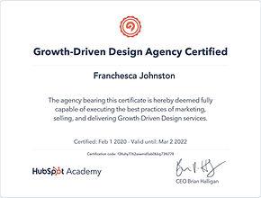 Growth Driven Agency Certified.jpg