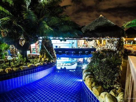 piscina jardim atlantico dez 2015 (4).jp