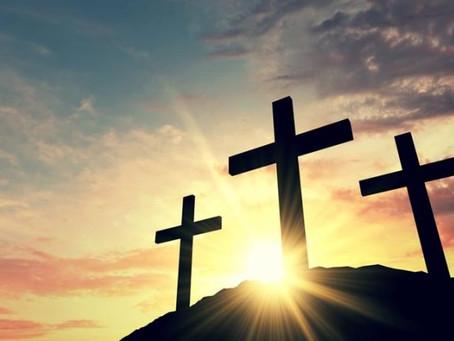 Você sabe qual a importância da Semana Santa?