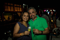 Réveillon 2018 - Terra Boa Hotel