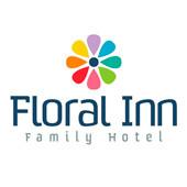 Floral Inn Family Hotel