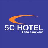 5c Hotel