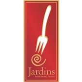 Jardins Restaurante