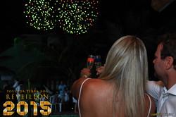 Réveillon 2015 - Terra Boa Hotel