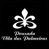 Pousada Vila das Palmeiras