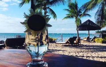 bar da praia 2.jpg