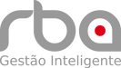 logomarca-rba.png.png