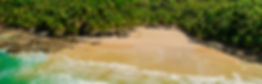HAVAIZINHO-ELTON ANDRADE.jpg