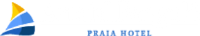logo-arraial-bangalo