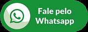 Botão-Whatsapp-300x110.png
