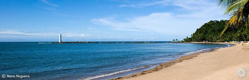 Praia da Concha.jpg