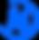 onlinelogomaker-032016-1248.png