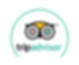 CoE2017_WidgetAsset-14348-2.png