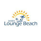 Jardins Lounge Beach