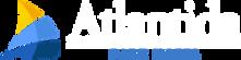 logo-atlanida-park-hotel